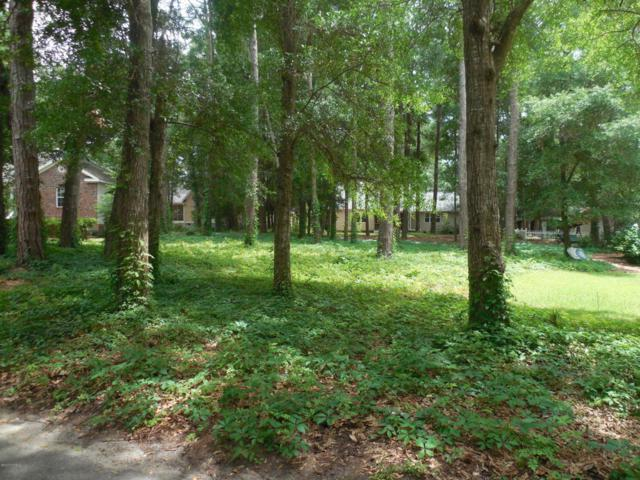 4743 Rail Court SW, Shallotte, NC 28470 (MLS #100063941) :: Berkshire Hathaway HomeServices Prime Properties