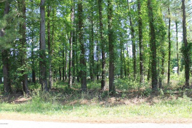 172 Myrtle Lane, Lake Waccamaw, NC 28450 (MLS #100064051) :: Century 21 Sweyer & Associates