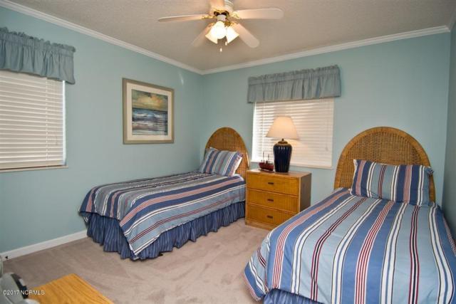 10300 Coast Guard Road 106-B, Emerald Isle, NC 28594 (MLS #100064261) :: Century 21 Sweyer & Associates