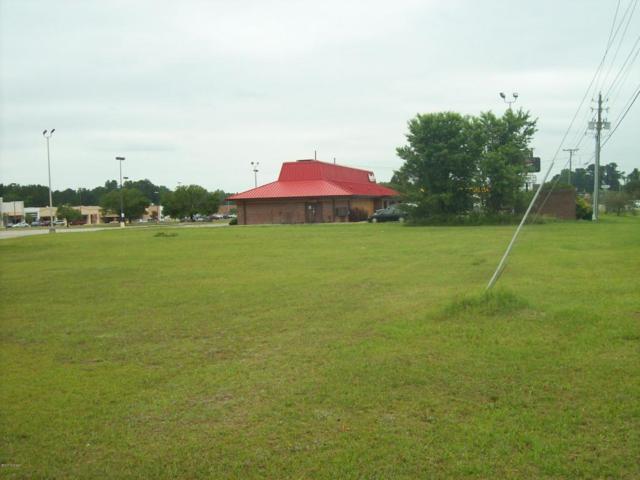 82 White's Crossing Plaza, Whiteville, NC 28472 (MLS #100064533) :: Century 21 Sweyer & Associates