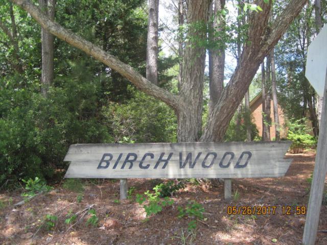 3417 Birchwood Drive, Farmville, NC 27828 (MLS #100064570) :: Century 21 Sweyer & Associates