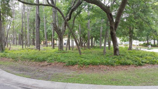 1788 Forest Oak Boulevard SW, Ocean Isle Beach, NC 28469 (MLS #100064789) :: Century 21 Sweyer & Associates