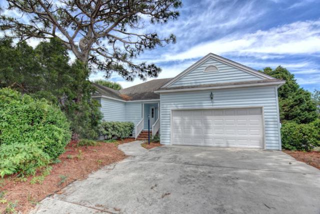 235 Hogan Court, Wilmington, NC 28412 (MLS #100064961) :: David Cummings Real Estate Team