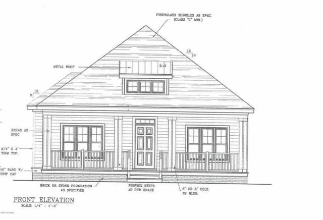 4605 Wood Duck Road, Wilson, NC 27893 (MLS #100064994) :: Century 21 Sweyer & Associates