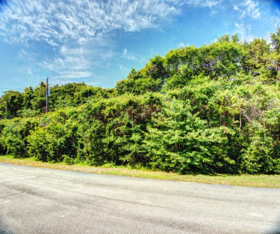 111 Nina Drive, Emerald Isle, NC 28594 (MLS #100065106) :: Century 21 Sweyer & Associates