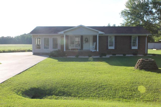 314 Myrtle Lane, Lake Waccamaw, NC 28450 (MLS #100065239) :: Century 21 Sweyer & Associates