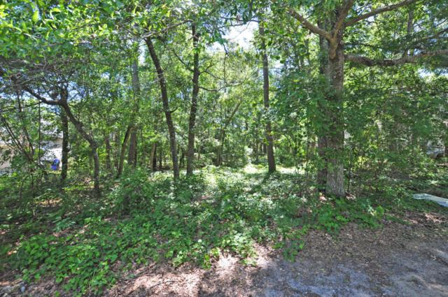 730 Alyssum Avenue, Oak Island, NC 28465 (MLS #100065259) :: Harrison Dorn Realty