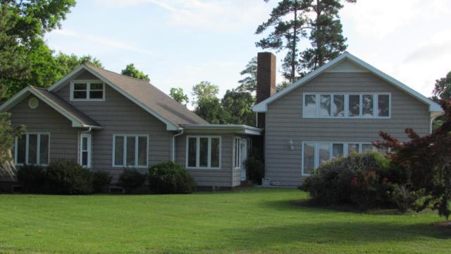 1612 Lakeshore Drive, Lake Waccamaw, NC 28450 (MLS #100065449) :: Century 21 Sweyer & Associates
