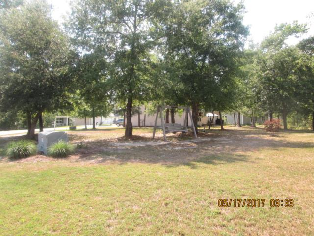 Lot 171 Judith Drive SE, Bolivia, NC 28422 (MLS #100065462) :: Century 21 Sweyer & Associates