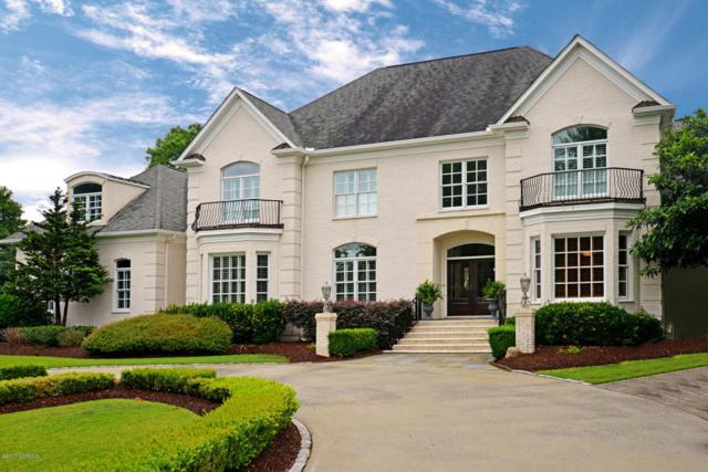 3204 Larkspur Lane, Greenville, NC 27834 (MLS #100065605) :: Century 21 Sweyer & Associates