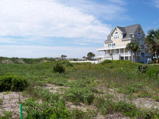 Lot 9 New River Inlet Road, North Topsail Beach, NC 28460 (MLS #100065932) :: Donna & Team New Bern