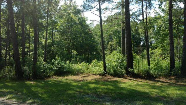 Lot #9 Crystal Court, Hampstead, NC 28443 (MLS #100066046) :: Century 21 Sweyer & Associates