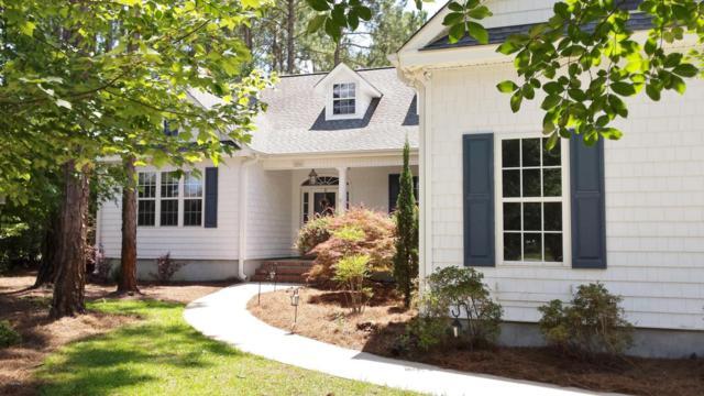 3897 White Blossom Circle, Southport, NC 28461 (MLS #100066192) :: Century 21 Sweyer & Associates