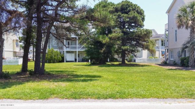 710 Sloop Pointe Lane, Kure Beach, NC 28449 (MLS #100066196) :: Century 21 Sweyer & Associates
