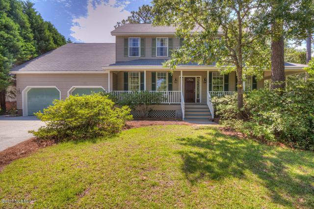 233 Colquitt Drive, Wilmington, NC 28412 (MLS #100066209) :: Century 21 Sweyer & Associates