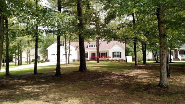 215 Bonita Street, Cape Carteret, NC 28584 (MLS #100066547) :: Courtney Carter Homes