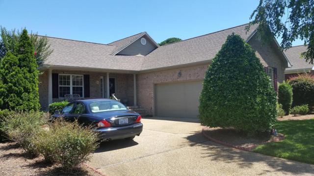 103 Landon Lane, Wilmington, NC 28412 (MLS #100066760) :: Century 21 Sweyer & Associates