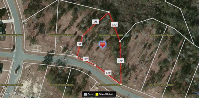 8832 Ramsbury Way, Wilmington, NC 28411 (MLS #100066848) :: Century 21 Sweyer & Associates