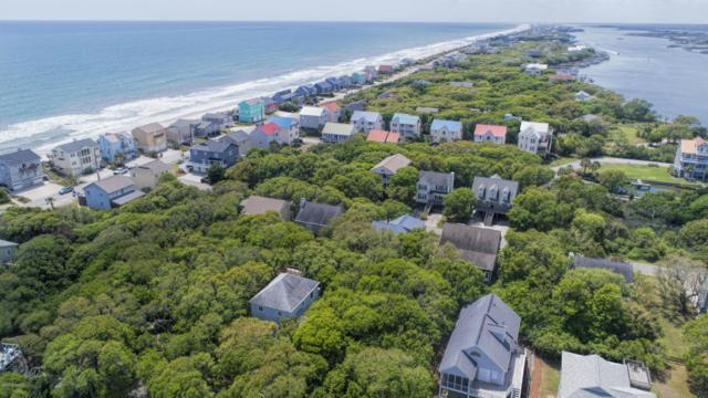 Lot 27 Bonnets Court, Surf City, NC 28445 (MLS #100066912) :: Century 21 Sweyer & Associates