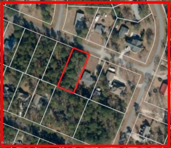14 Phillips Drive, Minnesott Beach, NC 28510 (MLS #100066969) :: Century 21 Sweyer & Associates