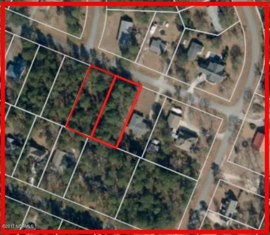 15 Phillips Drive, Minnesott Beach, NC 28510 (MLS #100066978) :: Century 21 Sweyer & Associates