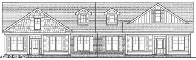8480 Oak Abbey Trail NE, Leland, NC 28451 (MLS #100067027) :: Century 21 Sweyer & Associates