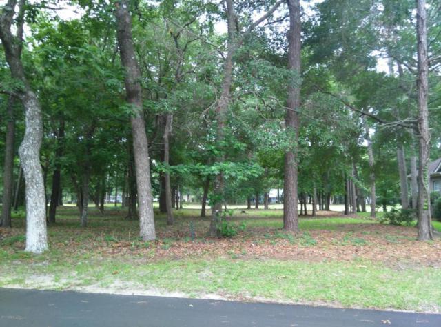 3147 Fairway 3 Court SW, Supply, NC 28462 (MLS #100067040) :: Century 21 Sweyer & Associates