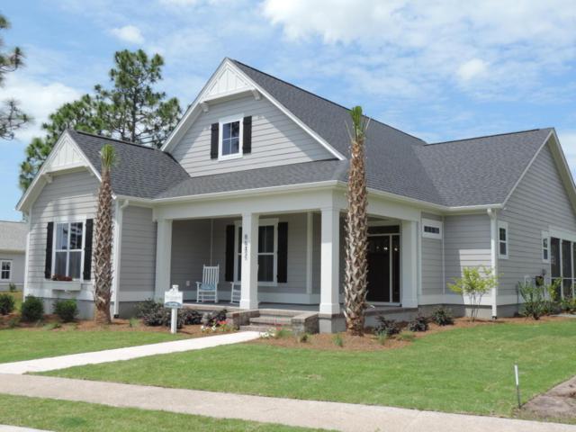 8642 Hammocks Cove, Leland, NC 28451 (MLS #100067162) :: Century 21 Sweyer & Associates