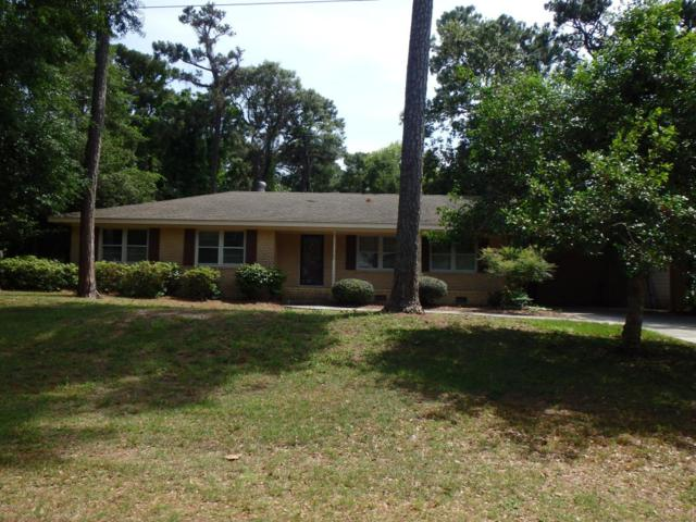 217 Oakleaf Drive, Pine Knoll Shores, NC 28512 (MLS #100067219) :: Century 21 Sweyer & Associates