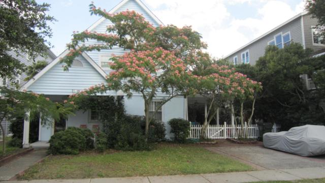 15 Island Drive, Wrightsville Beach, NC 28480 (MLS #100067223) :: RE/MAX Essential