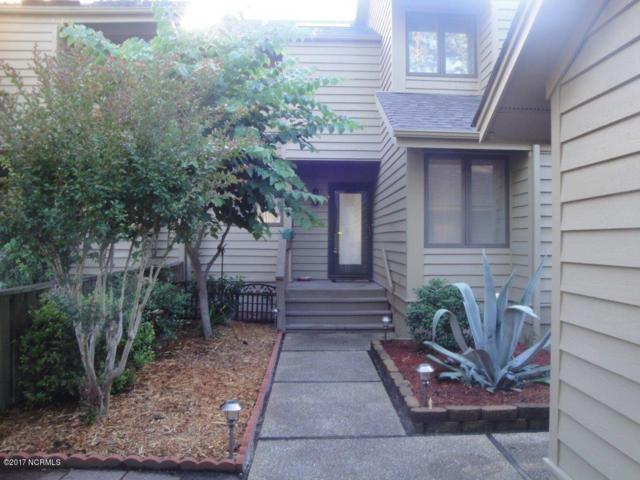 333 Sandpiper Lane, Hampstead, NC 28443 (MLS #100067226) :: Century 21 Sweyer & Associates