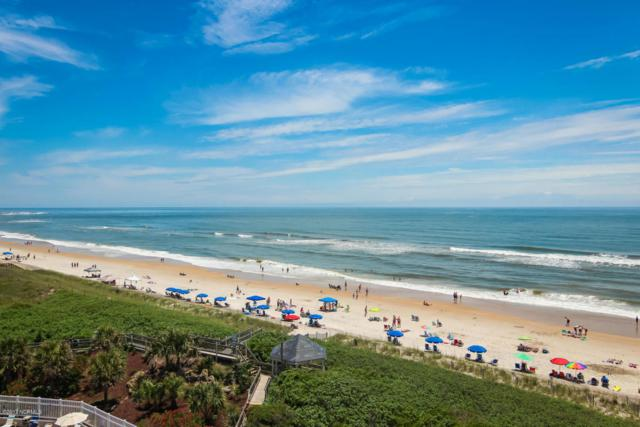2000 New River Inlet Road #2609, North Topsail Beach, NC 28460 (MLS #100067258) :: Century 21 Sweyer & Associates