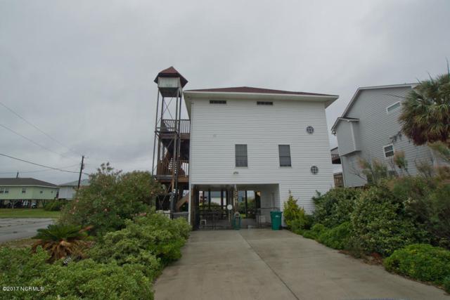 1226 N Topsail Drive, Surf City, NC 28445 (MLS #100067292) :: Century 21 Sweyer & Associates