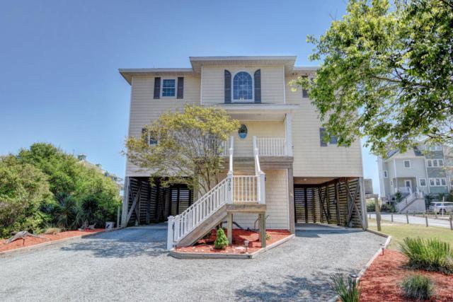 380 Hampton Colony Circle, North Topsail Beach, NC 28460 (MLS #100067334) :: RE/MAX Essential