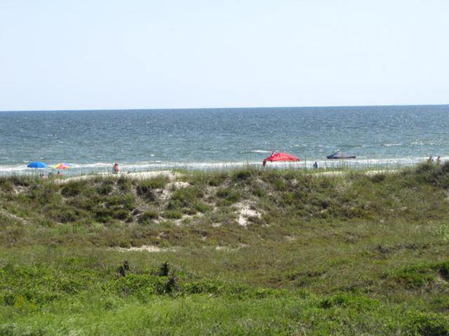 1904 E Fort Macon Road #224, Atlantic Beach, NC 28512 (MLS #100067339) :: Century 21 Sweyer & Associates