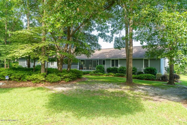 103 West Court, Cape Carteret, NC 28584 (MLS #100067354) :: Courtney Carter Homes