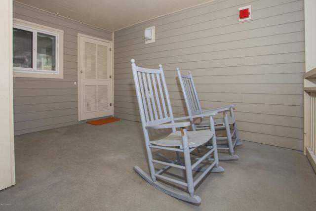1000 Caswell Beach Road #1210, Oak Island, NC 28465 (MLS #100067360) :: Century 21 Sweyer & Associates