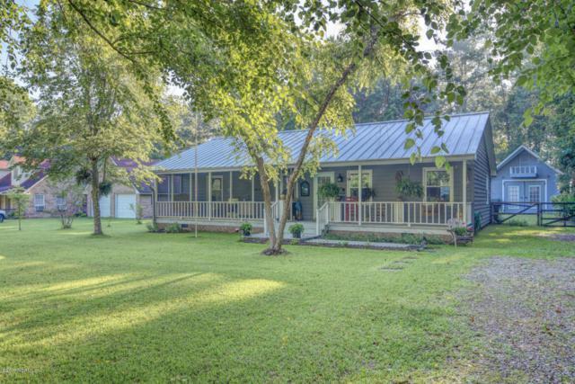 3820 Worthdale Drive, Castle Hayne, NC 28429 (MLS #100067438) :: Century 21 Sweyer & Associates