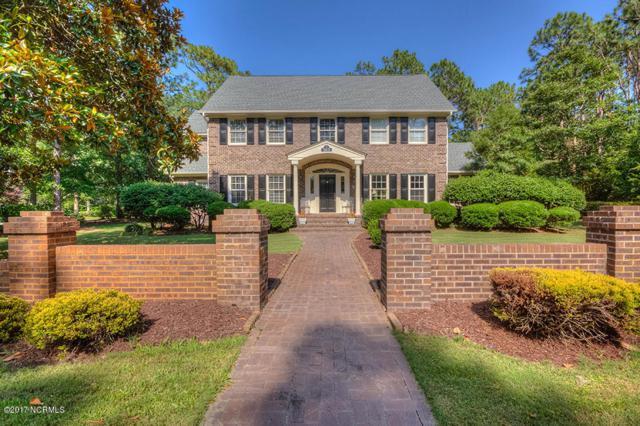 5605 Chelon Avenue, Wilmington, NC 28409 (MLS #100067588) :: Century 21 Sweyer & Associates