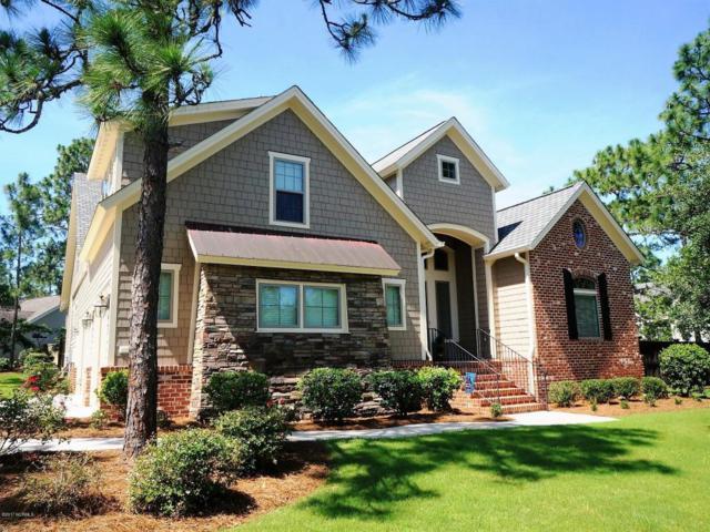 412 Okeechobee Road, Wilmington, NC 28412 (MLS #100067782) :: Century 21 Sweyer & Associates