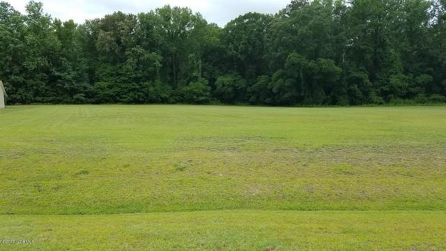 8 Breeze Woods Avenue, Williamston, NC 27892 (MLS #100067795) :: Century 21 Sweyer & Associates