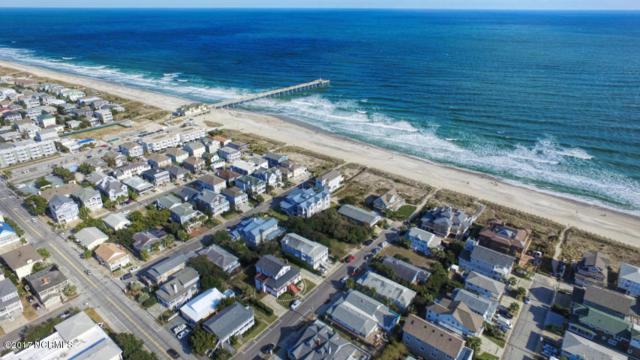 13 E Fayetteville Street, Wrightsville Beach, NC 28480 (MLS #100067848) :: RE/MAX Essential