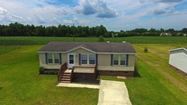 126 Corena Avenue, Maysville, NC 28555 (MLS #100067906) :: Courtney Carter Homes