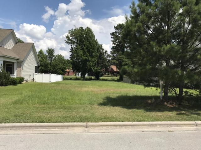 3917 Ashcroft Drive, Winterville, NC 28590 (MLS #100068346) :: Century 21 Sweyer & Associates