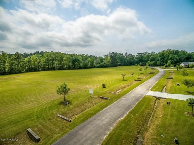 88 Osprey Watch Lane E, Oriental, NC 28571 (MLS #100068503) :: Courtney Carter Homes