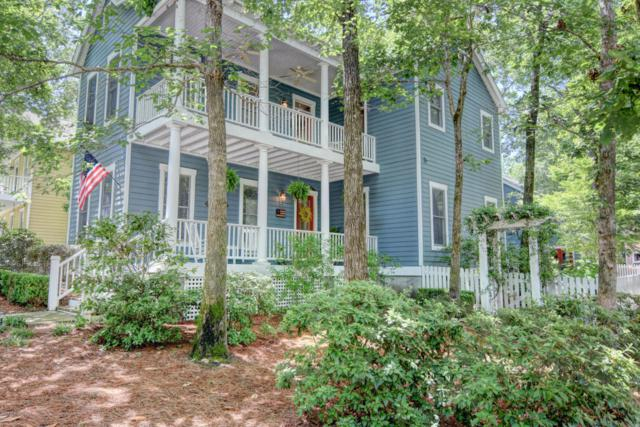 8036 Reunion Road, Wilmington, NC 28411 (MLS #100068555) :: Century 21 Sweyer & Associates