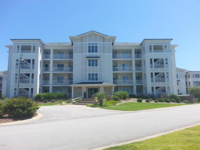 150 Lands End Road A13, Morehead City, NC 28557 (MLS #100068825) :: Century 21 Sweyer & Associates