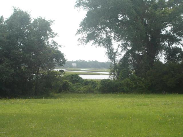 1652 Village Point Road SW, Shallotte, NC 28470 (MLS #100069009) :: Century 21 Sweyer & Associates
