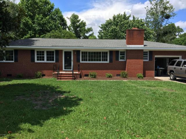 213 Heritage Park Drive, Wilmington, NC 28401 (MLS #100069117) :: Century 21 Sweyer & Associates