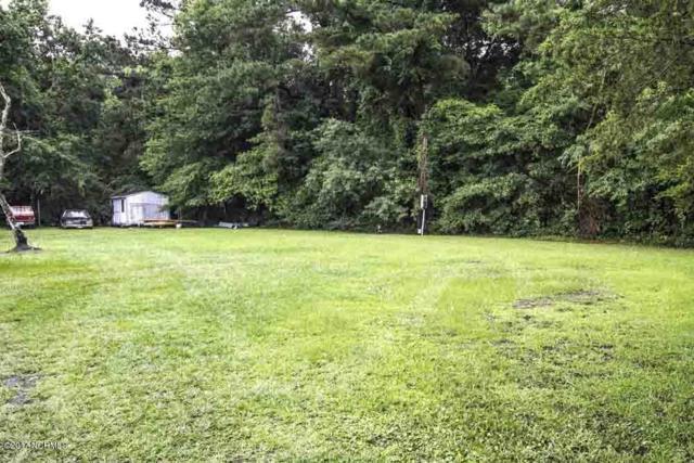 5321 Woodhaven Drive, Castle Hayne, NC 28429 (MLS #100069181) :: Century 21 Sweyer & Associates